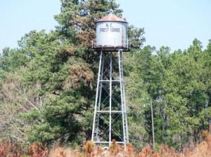 watertowerclayton,NC