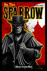 sparrow-poster_1a