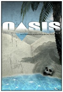 OASIS_Poster_02_030815