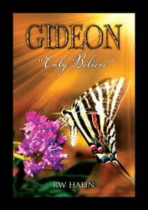 Gideon_Cover_HB_6x9-StrongContrast