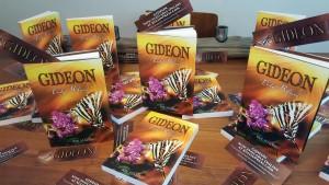 GideonbooksPix